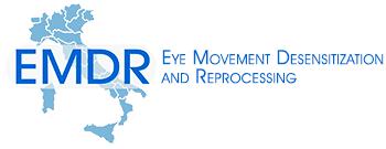 Coronavirus cosa sta succedendo – EMDR Italia – FormazionAle