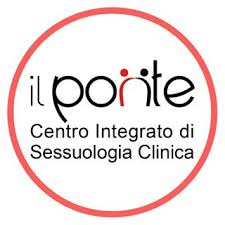 urologia specialistica delle disfunzioni sessuali